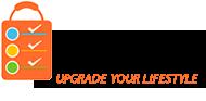 UpThrush | Upgrade Your LifeStyle
